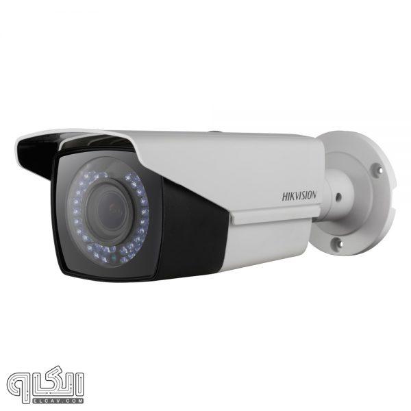 قیمت دوربین مداربسته هایک ویژن DS-2CE16D1T-VFIR3